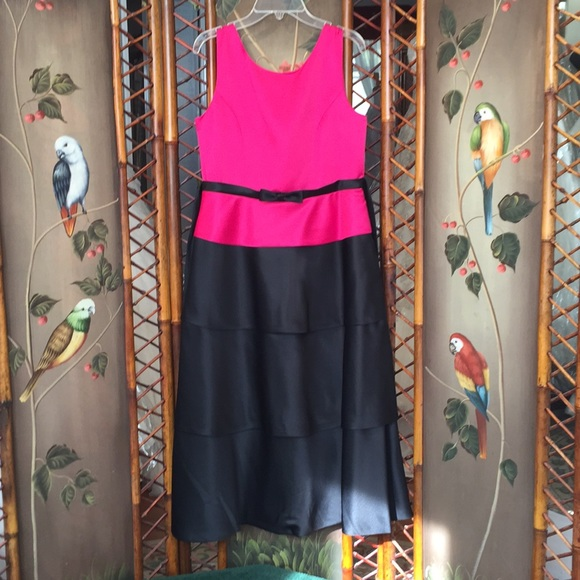 Biscotti Dresses & Skirts - All occasion dress tween.1 of 2also have size14